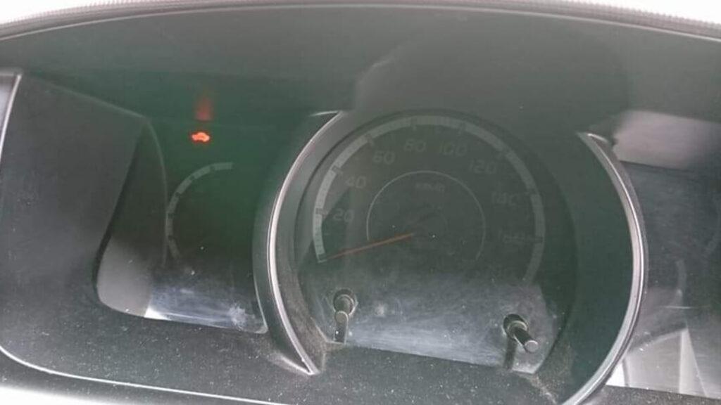 レジアスエースのイモビライザー搭載車で鍵紛失