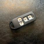 N-BOXのスマートキー