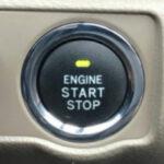エブリィワゴンのプッシュスタート式はイモビライザー搭載