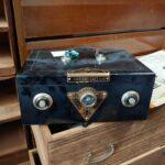 金庫の鍵やダイヤル解錠
