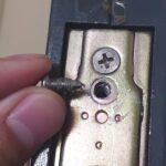 アパートの鍵をディンプルキーに交換|即日出張で素早く対応します!