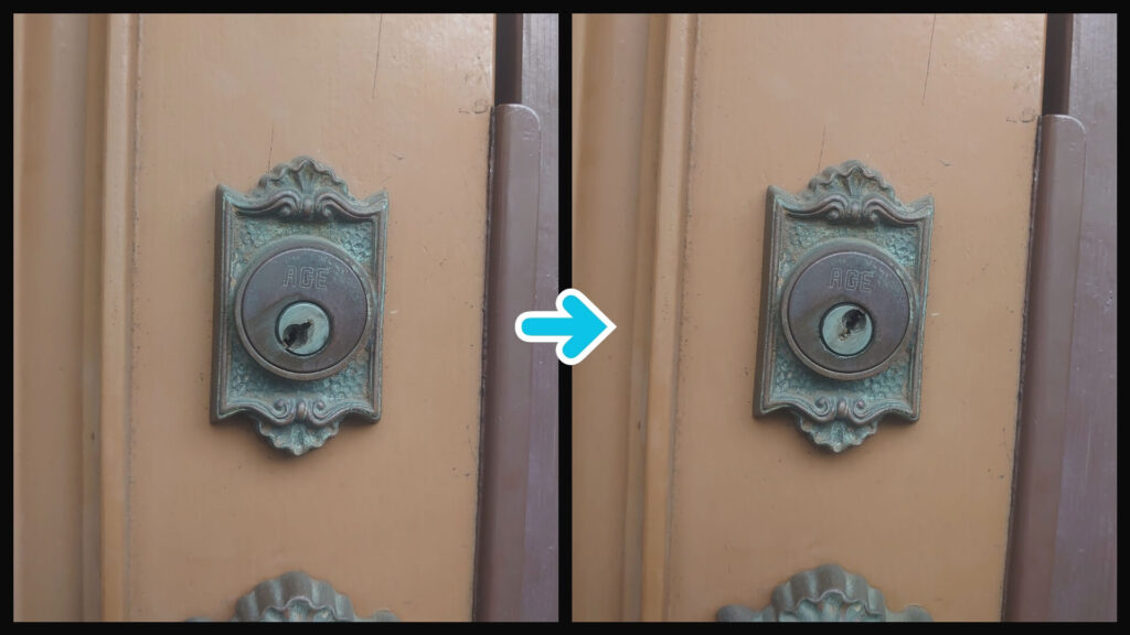 玄関鍵の紛失によるピッキング解錠に強い鍵屋